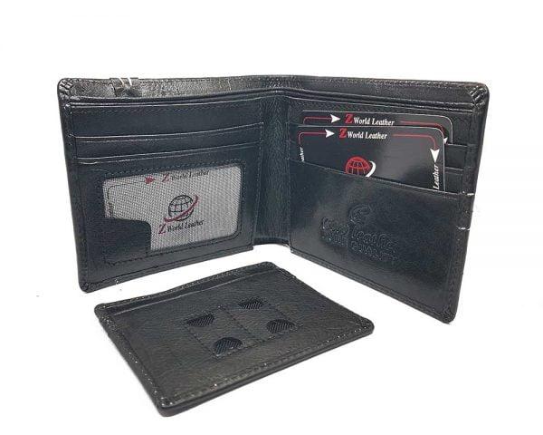 MWL-0001-6