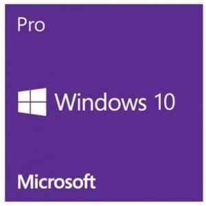 Windows_10_OEM_3-2