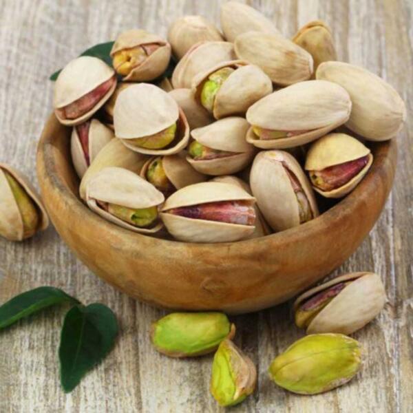 tong-garden-salted-pistachios-130gm