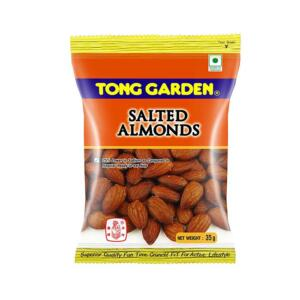 salted-almonds